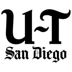 Mindful Labs in the San Diego Tribune