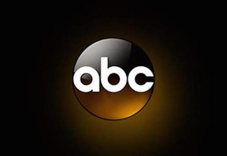 140403abc-logo1.jpg