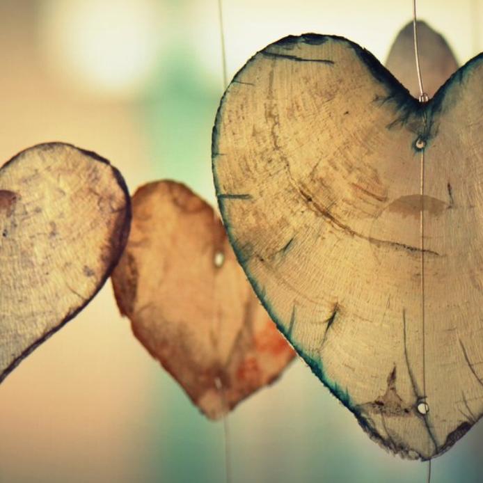8-Week Online Mindful Self-Compassion