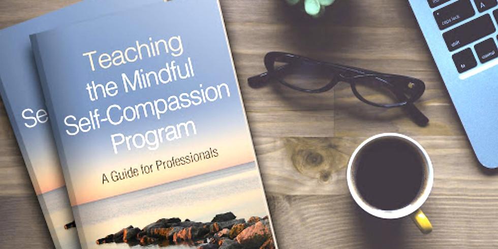 10-week MSC Teacher Training Practicum (TTP)