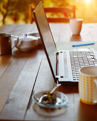 bigstock-Laptop-computer-and-coffee-in-8