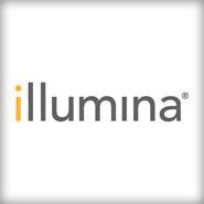 illumna