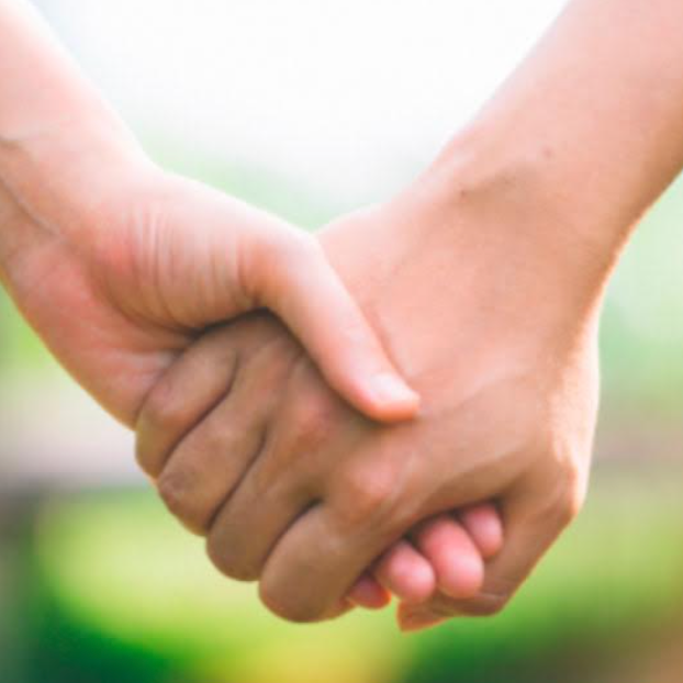 6-Week Compassion for Couples Course