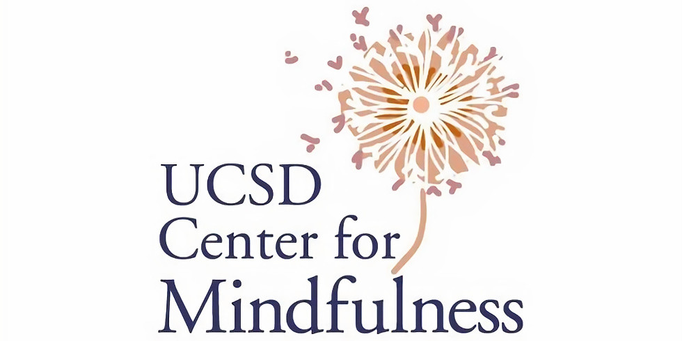 5-Day Mindful Self-Compassion Intensive (MSC)