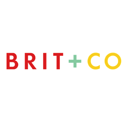 brit.co_.png