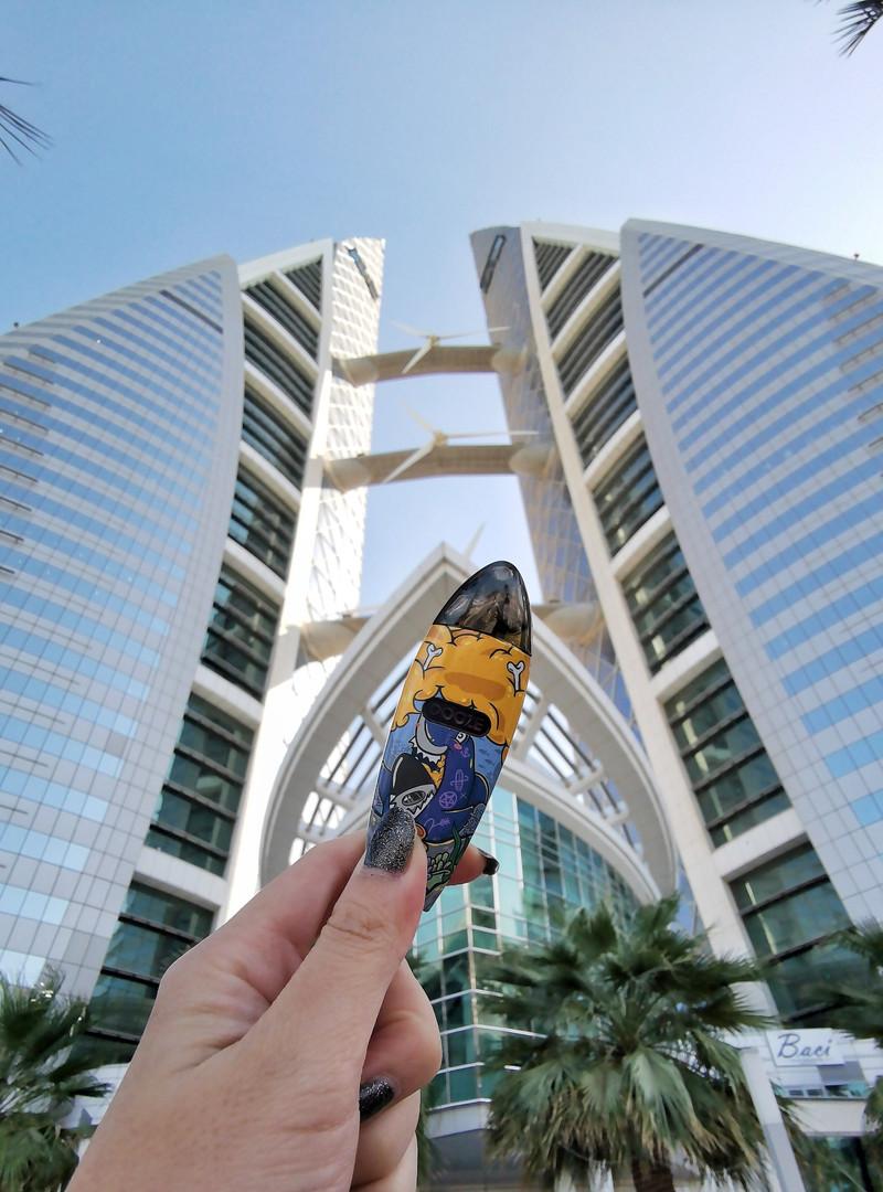 MEVS BAHRAIN_๑๙๐๑๒๘_0015.jpg