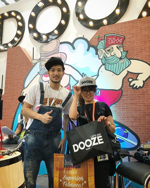 Thank You Dooze!! From Japan __iecie.official.jpg