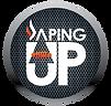 VapingUp Logo_Final_2_2-01.png