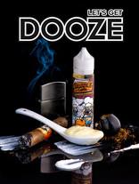 tobacco_custard2++.jpg