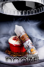 tobacco_custard++.jpg