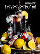 fizzycola_lemon++.jpg