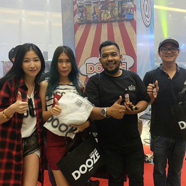 Thank you all lovely DOOZER, see you all next time.jpg