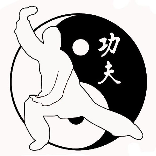Kung Fu Training Package