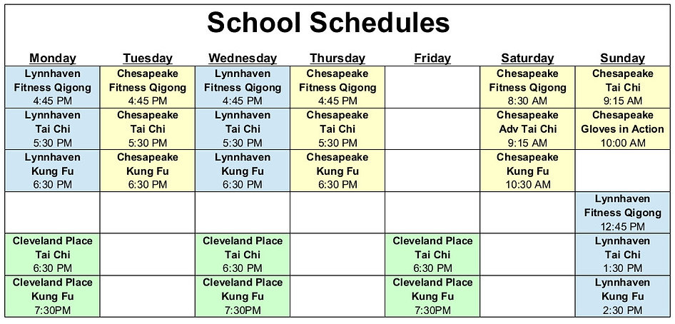 Class Schedule - New Combined.jpg