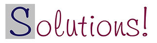 Solutions Logo (2).jpg