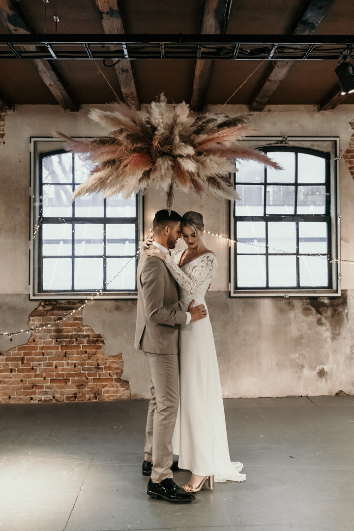 Puuur Moment - Styled wedding shoot-298.