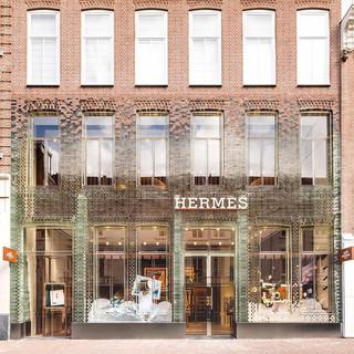 Hermès merkactivatie.jpg