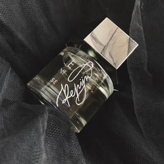 parfum gravure (2).JPG