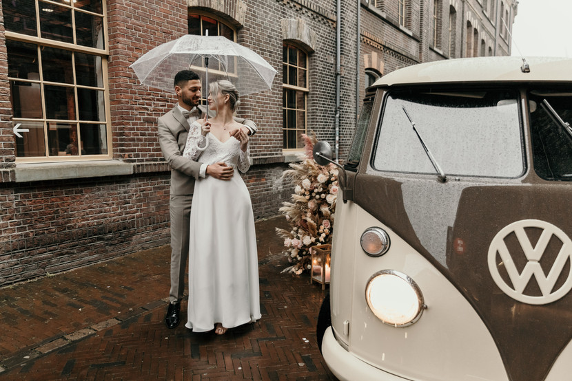 Puuur Moment - Styled wedding shoot-261.