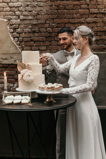Puuur Moment - Styled wedding shoot-279.