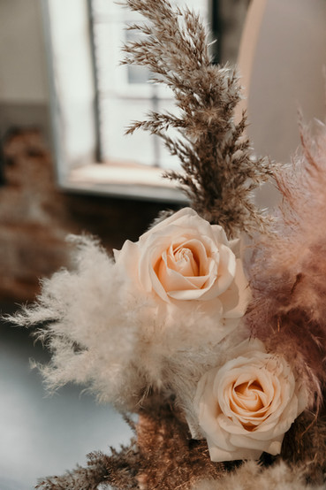 Puuur Moment - Styled wedding shoot-134.