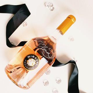 Wijn gravure.JPG