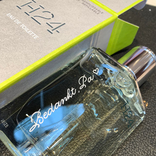 Hermès Parfum gegraveerd.jpg
