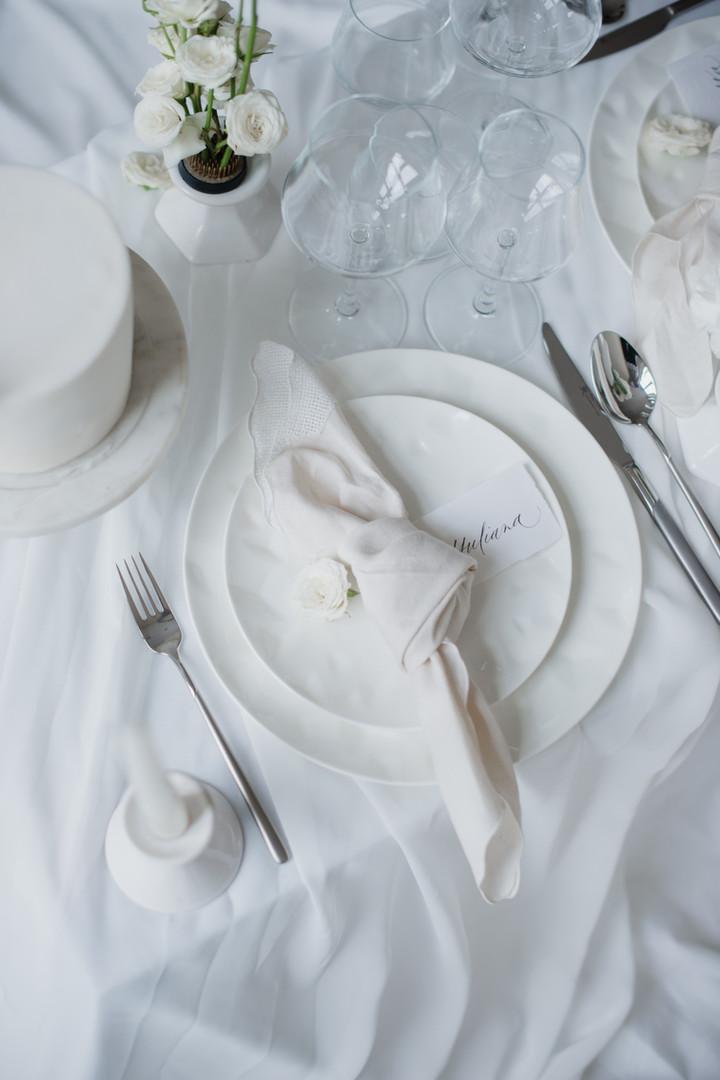 naamkaartje diner.jpg