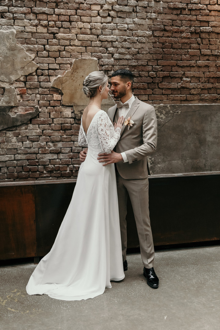 Puuur Moment - Styled wedding shoot-147.