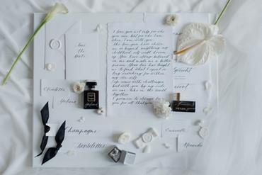 Kalligrafie geloften.jpg