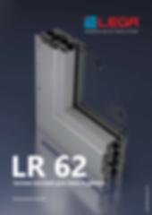 lr62.png