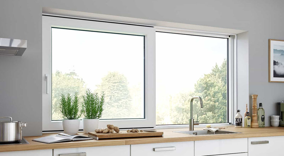 sliding-window-13.jpg