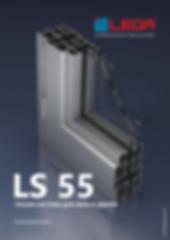 ls55.png