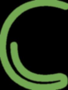 símbolo_trics_-_verde.png