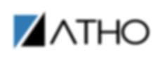 logo_atho.png
