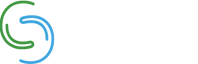 logo trics.png
