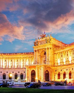 MAIN IMAGE-austria-vienna-city-break-Aus