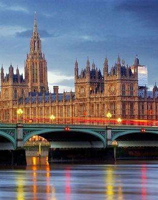 london-city-breaks-headerabb13b7b8ce469a