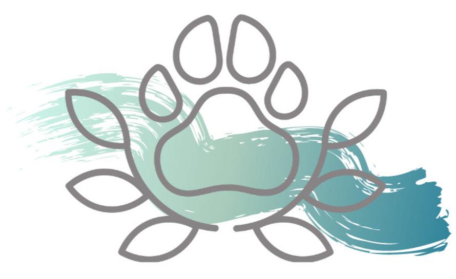 logo%20no%20name_edited.jpg