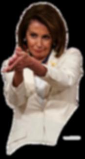 Pelosi Clap New.png