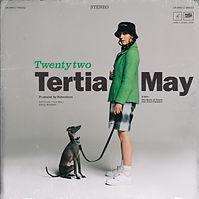 tertia may.jpg