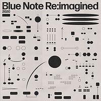 blue note.jpg