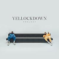 yellowstraps.jpg