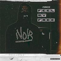 Fonzie-Feel-My-Face.jpg