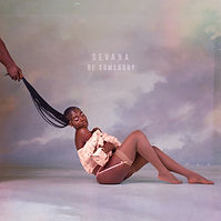 Sevana-Be-Somebody-EP.jpg