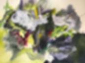 Watercolorpainting-maleki.JPG