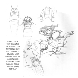 sketch_Page_10