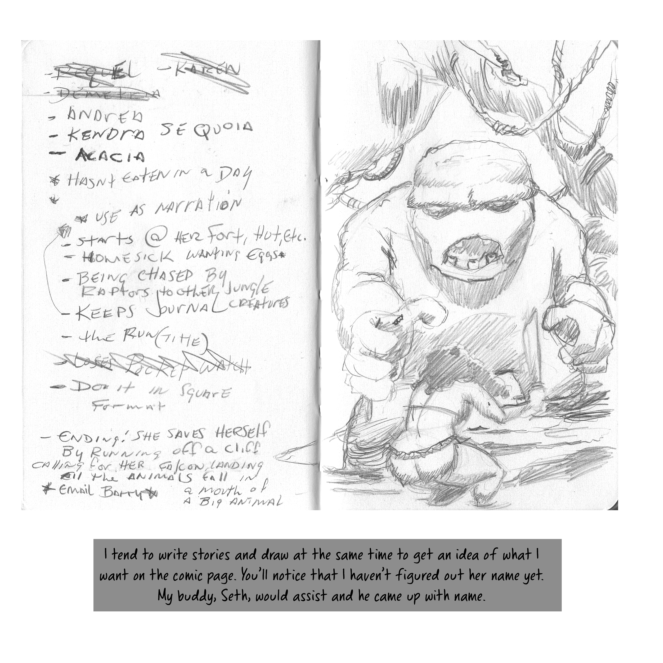 sketch_Page_02