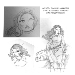 sketch_Page_09