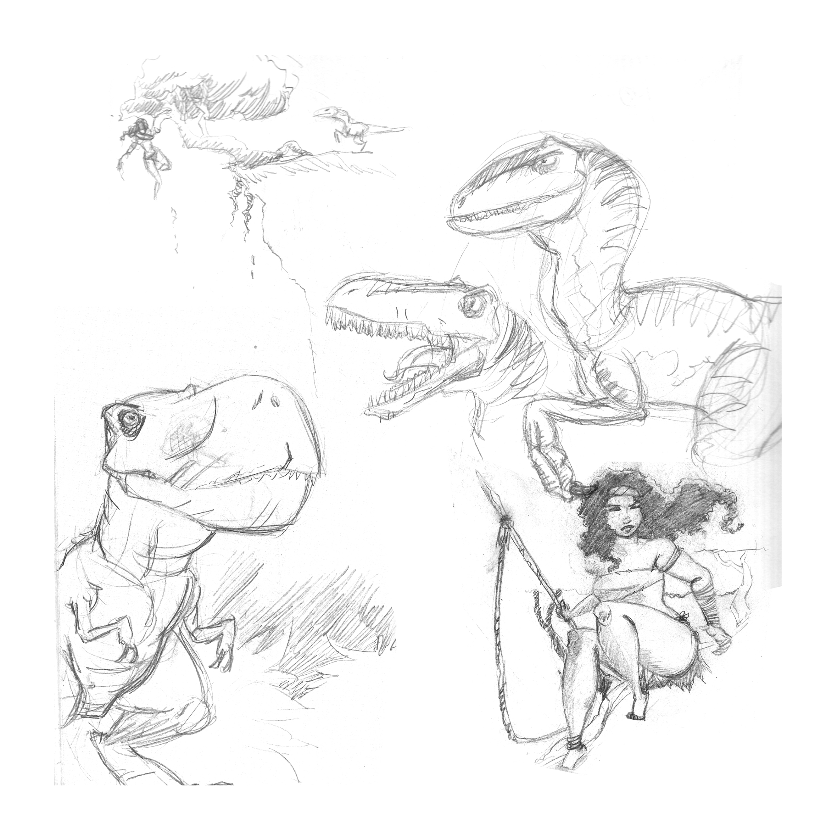 sketch_Page_04